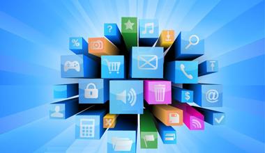 金融創新的發展對創新主體 監管者甚_物聯網商業模式創新_互聯網金融技術創新
